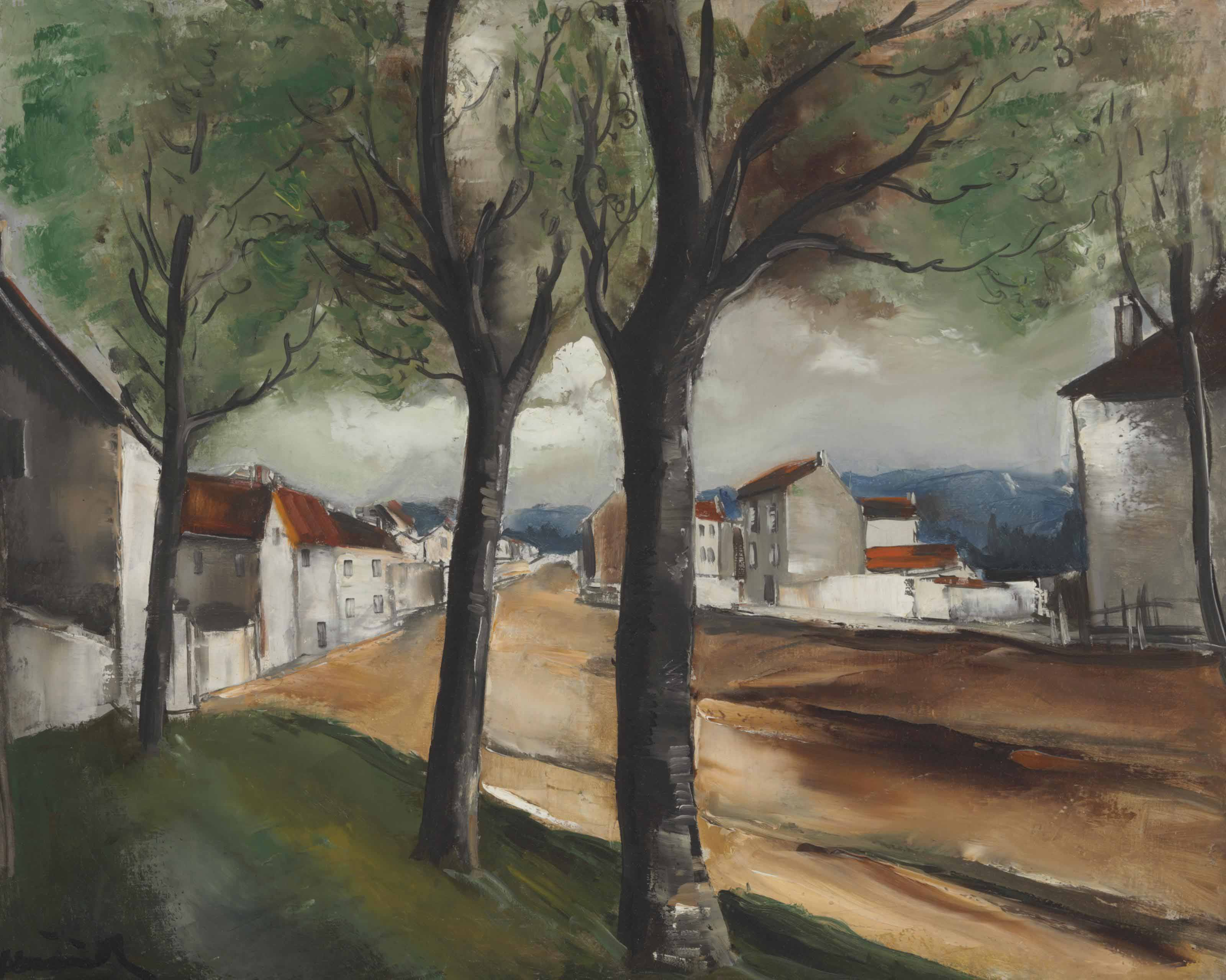 https://www.christies.com/img/LotImages/2013/NYR/2013_NYR_02784_0280_000(maurice_de_vlaminck_la_route).jpg