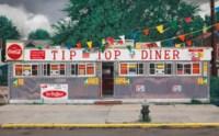 Tip Top Diner