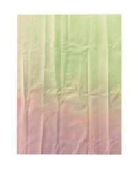 Untitled (Fold)
