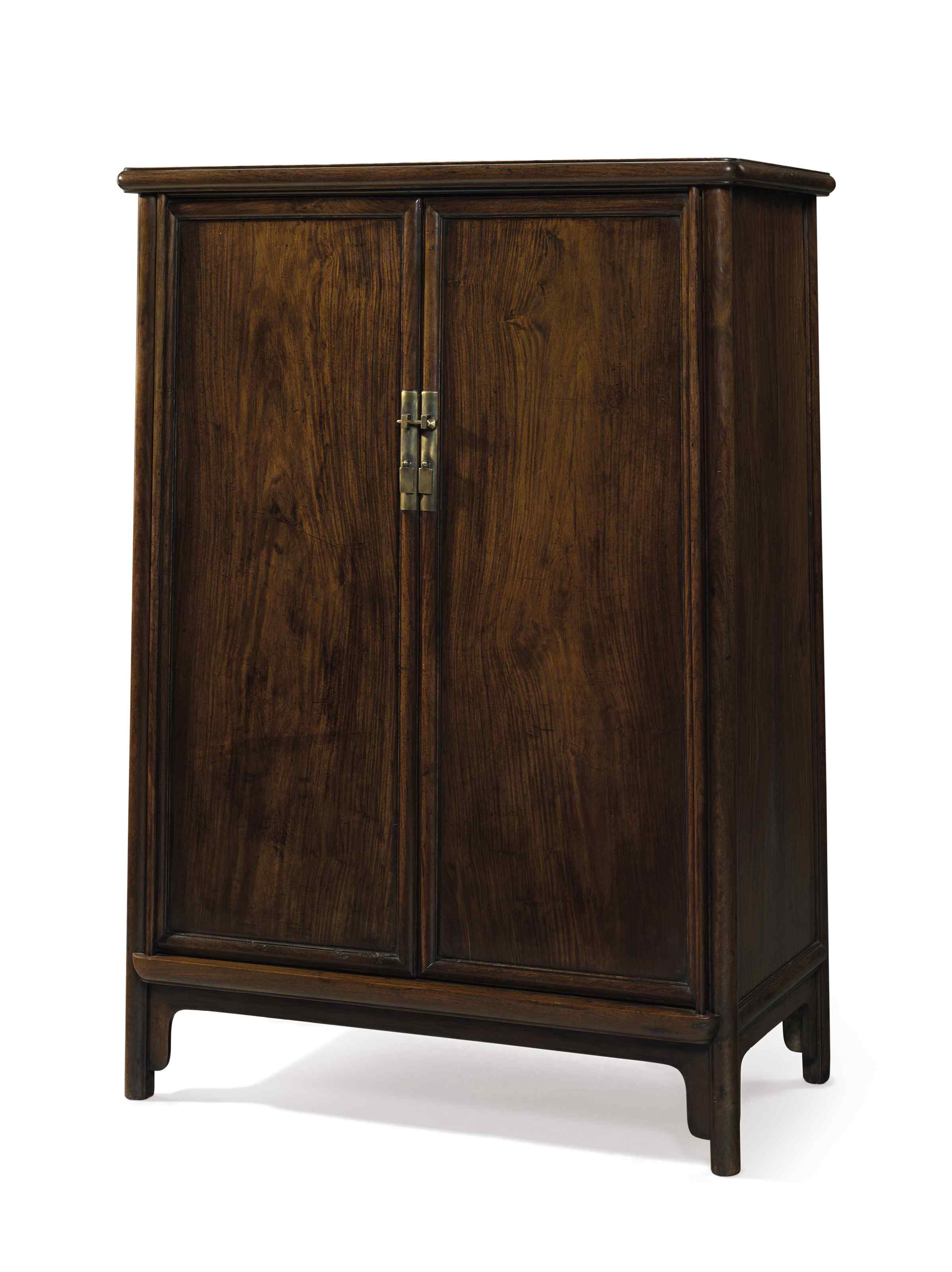 corner group blog corno round wurth cabinet curo wood vs curio