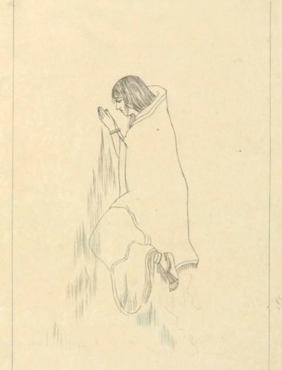 NANDALAL BOSE (1882-1966)