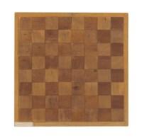 Chessboard (Echiquier)