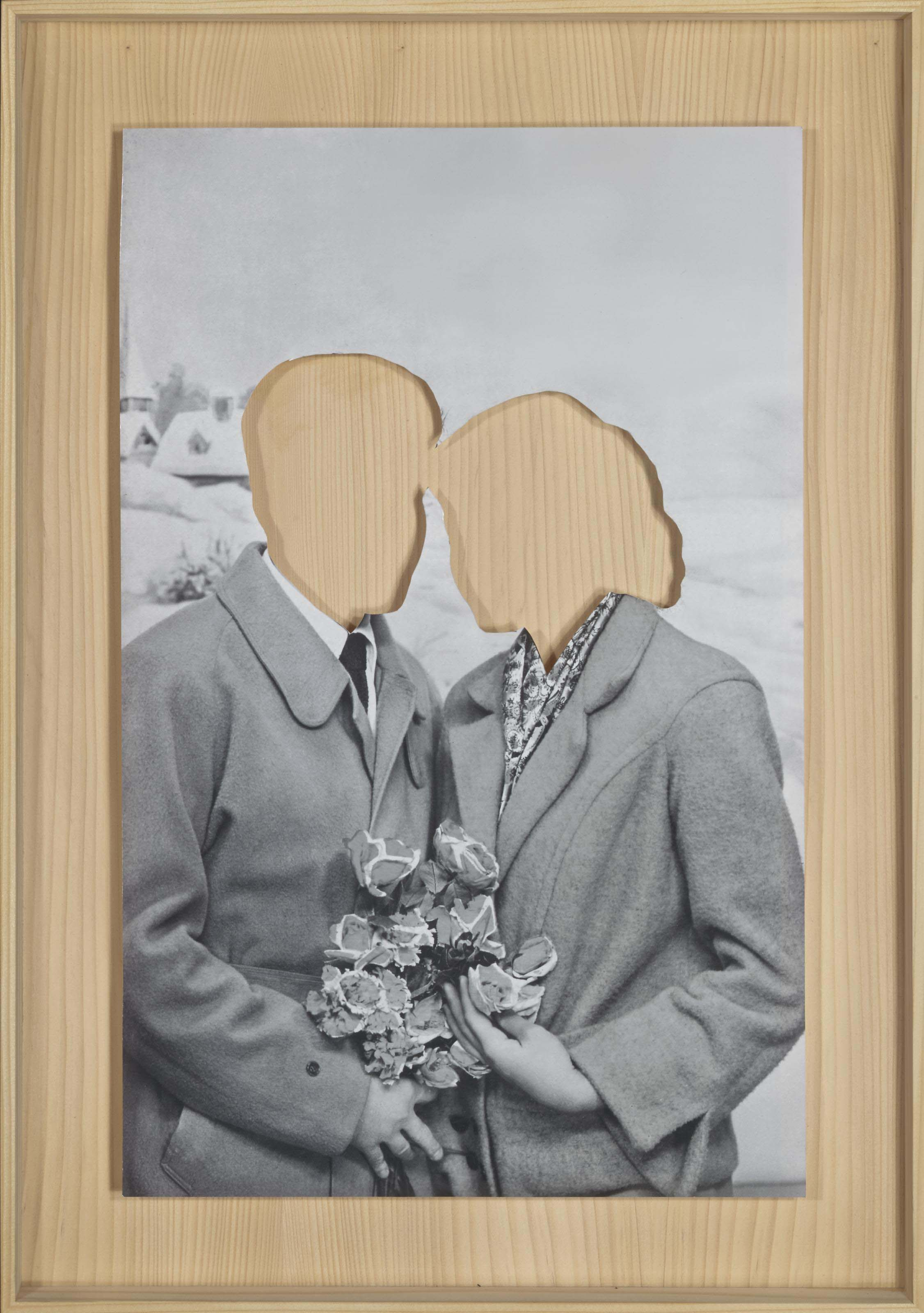 Love Couple, 2009