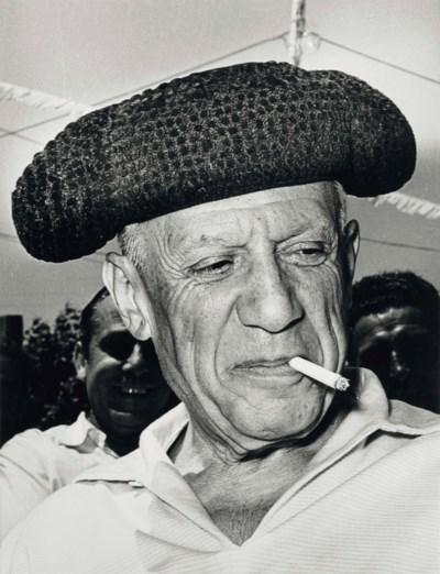 ANDRE VILLERS (NÉ EN 1930)