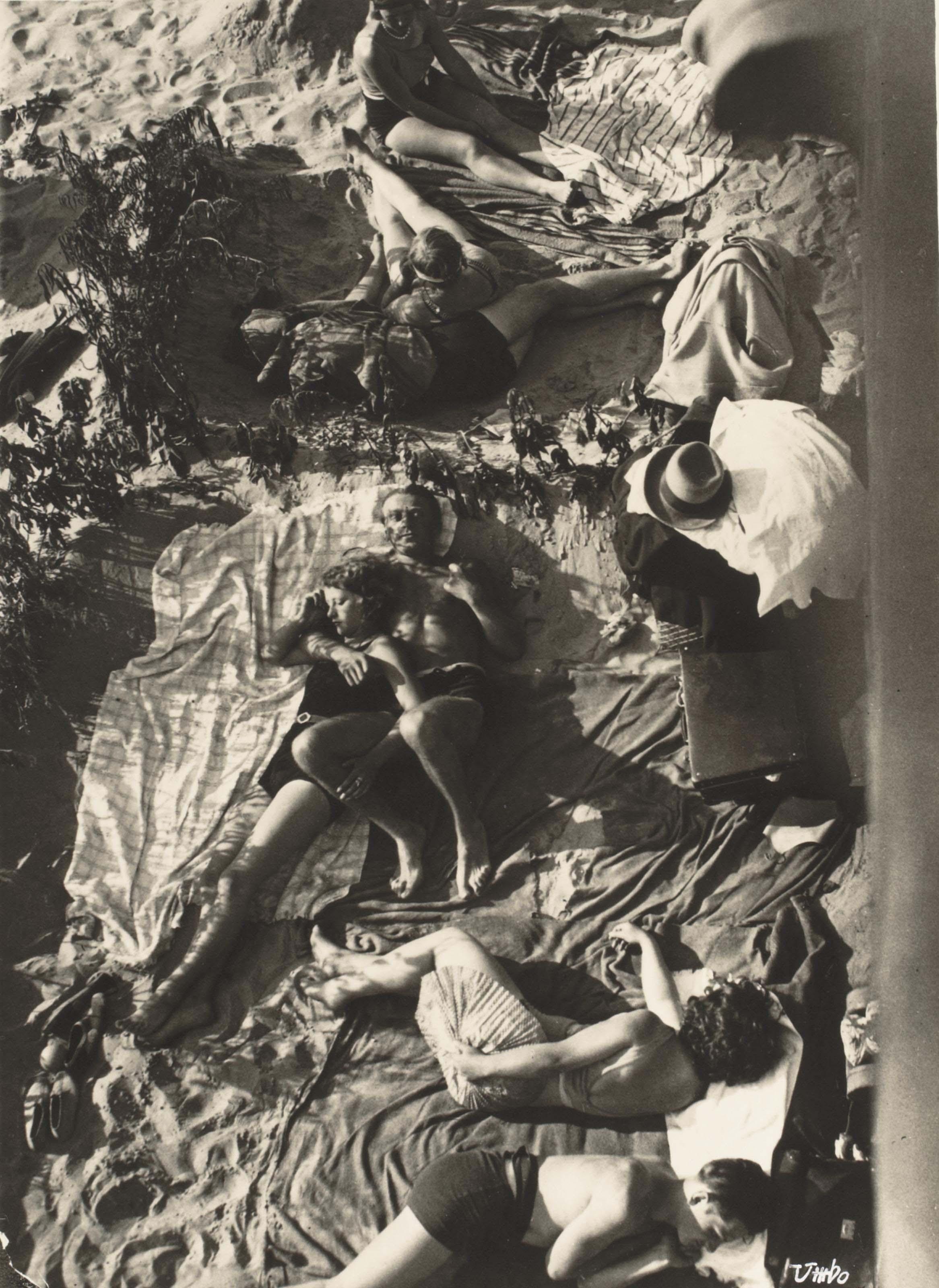 Sans titre, vers 1927-1930