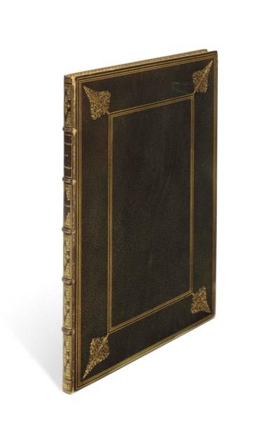 [PASCAL, Blaise (1623-1662). L