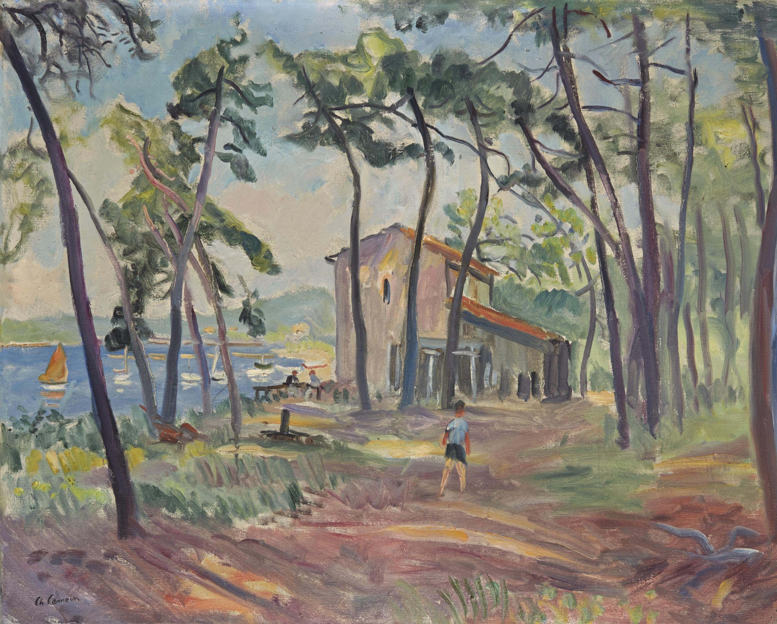 Картинки по запросу Сен-Тропе