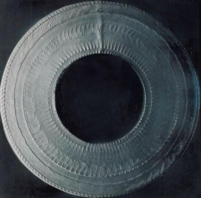 YUKO NASAKA (NÉE EN 1938)