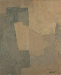 Composition abstraite
