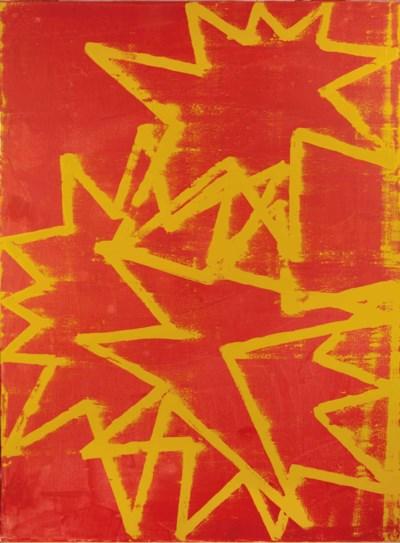 YVES OPPENHEIM (NÉ EN 1948)