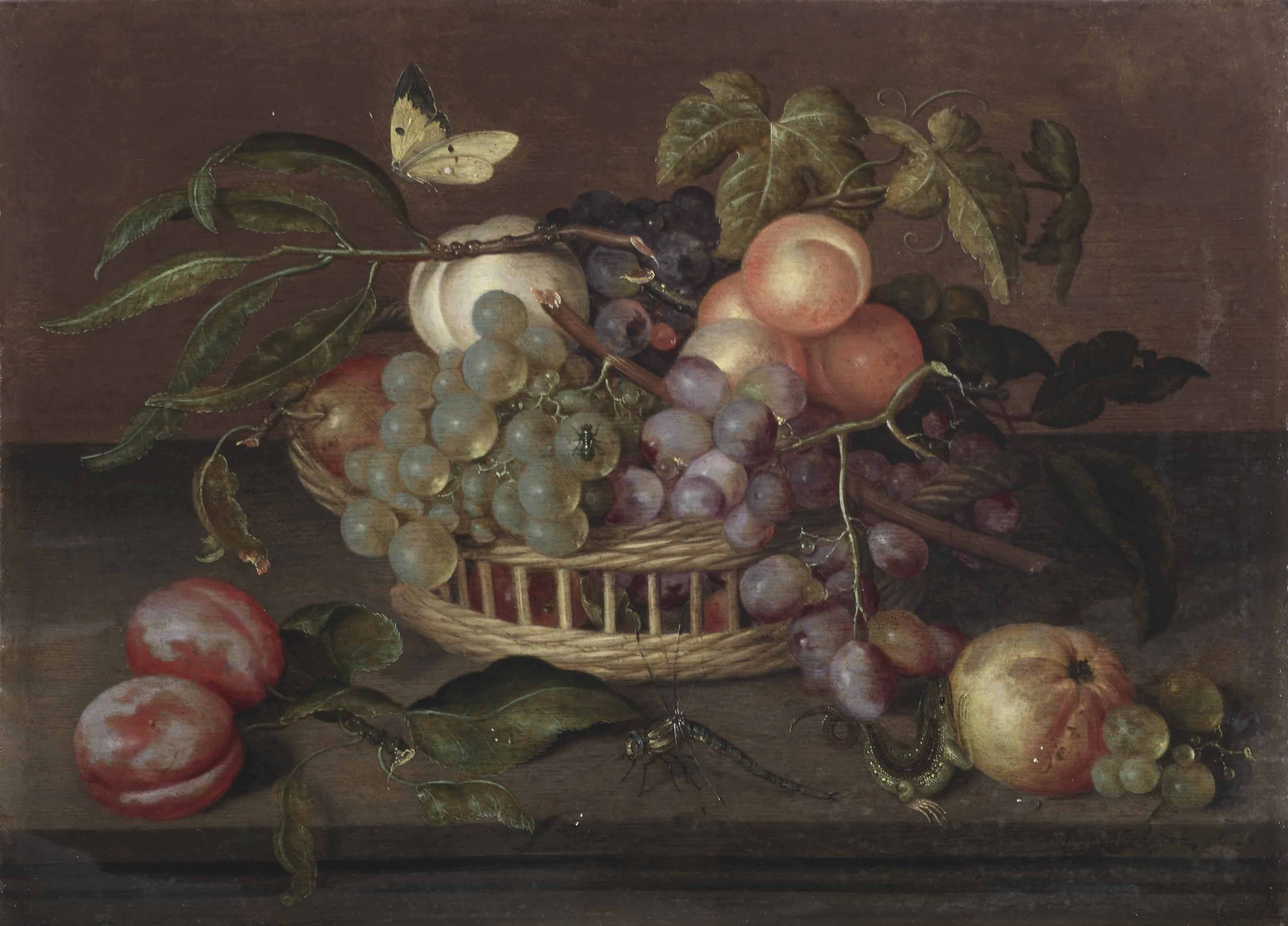 https://www.christies.com/img/LotImages/2014/AMS/2014_AMS_03047_0051_000(johannes_bosschaert_a_wicker_basket_with_white_and_blue_grapes_peaches).jpg