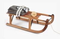 Schlitten (sledge) (Schellmann 12)