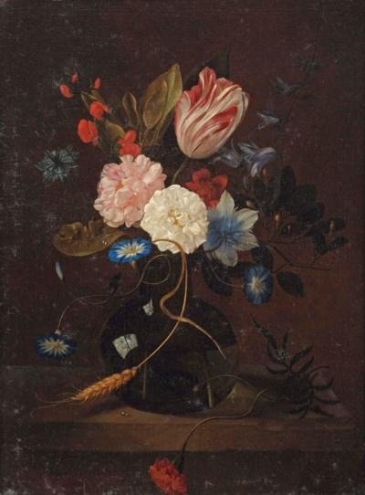 Gaspar Thielens (Antwerp 1630-