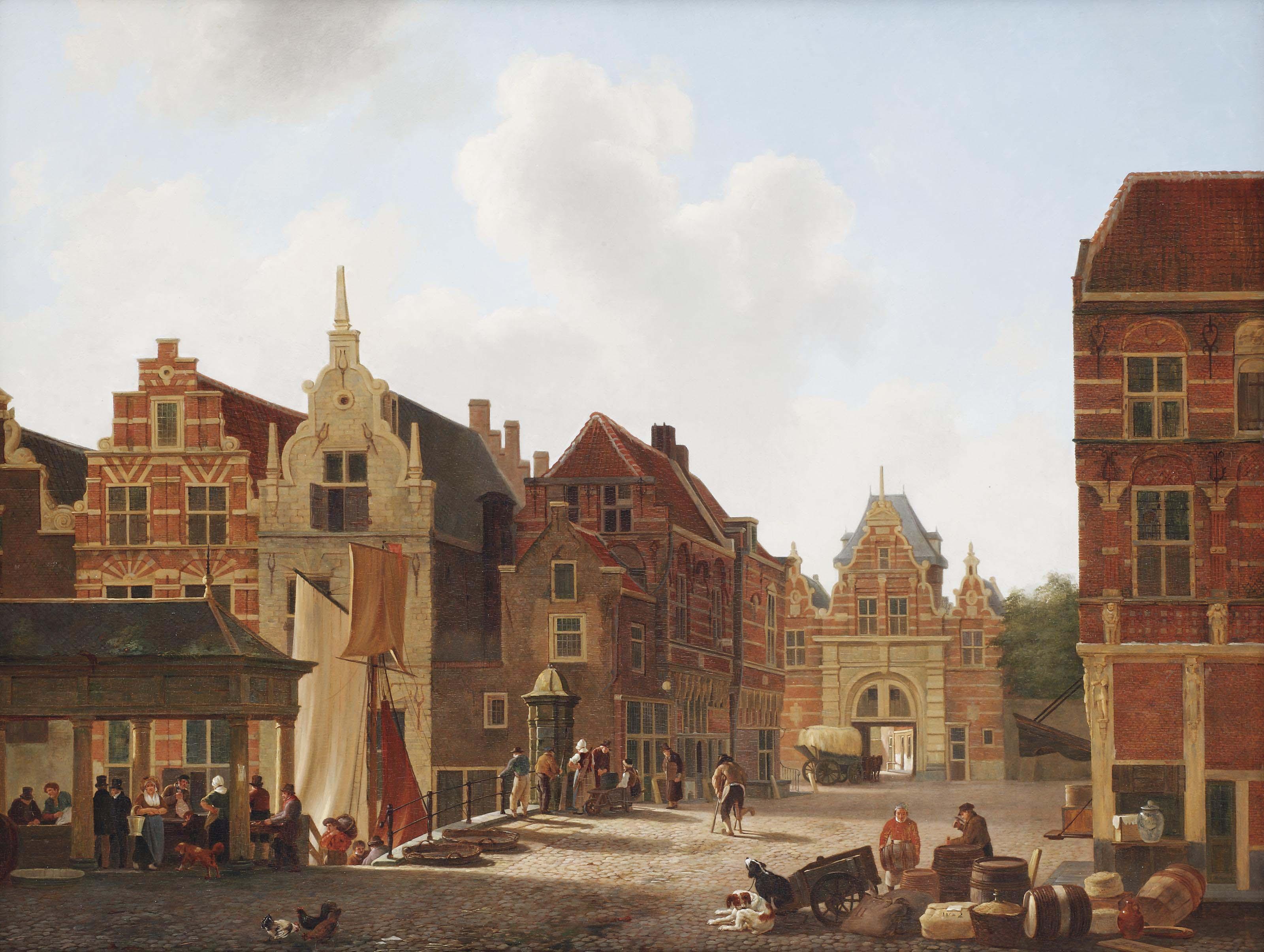 Johannes Rutten (Dordrecht 180