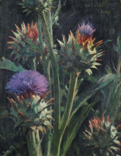 Jacobus van Looy (Haarlem 1855