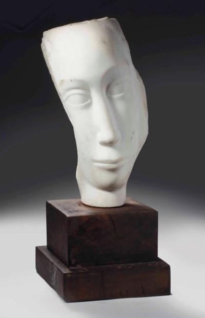 Jules Vermeire (1885-1977)