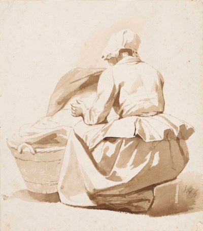 Willem Pieter Hoevenaar (Utrec