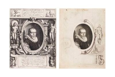 Karel van Mander (Meulbeke 154