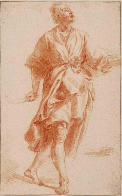 Jan van den Bergh (Alkmaar 158