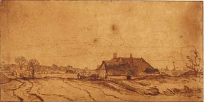 Michiel van Overbeek (Northern
