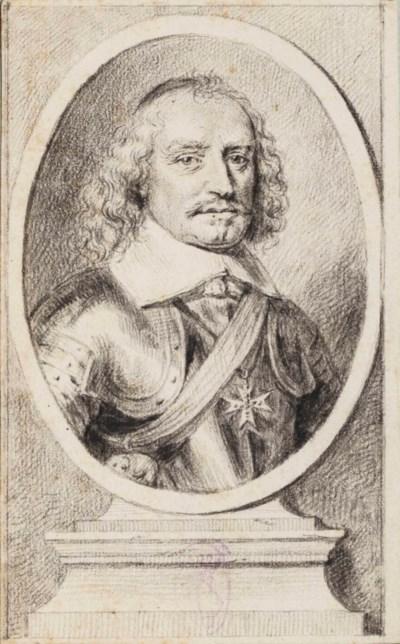Cornelis van Dalen II (Amsterd