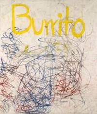 Untitled (Burrito)