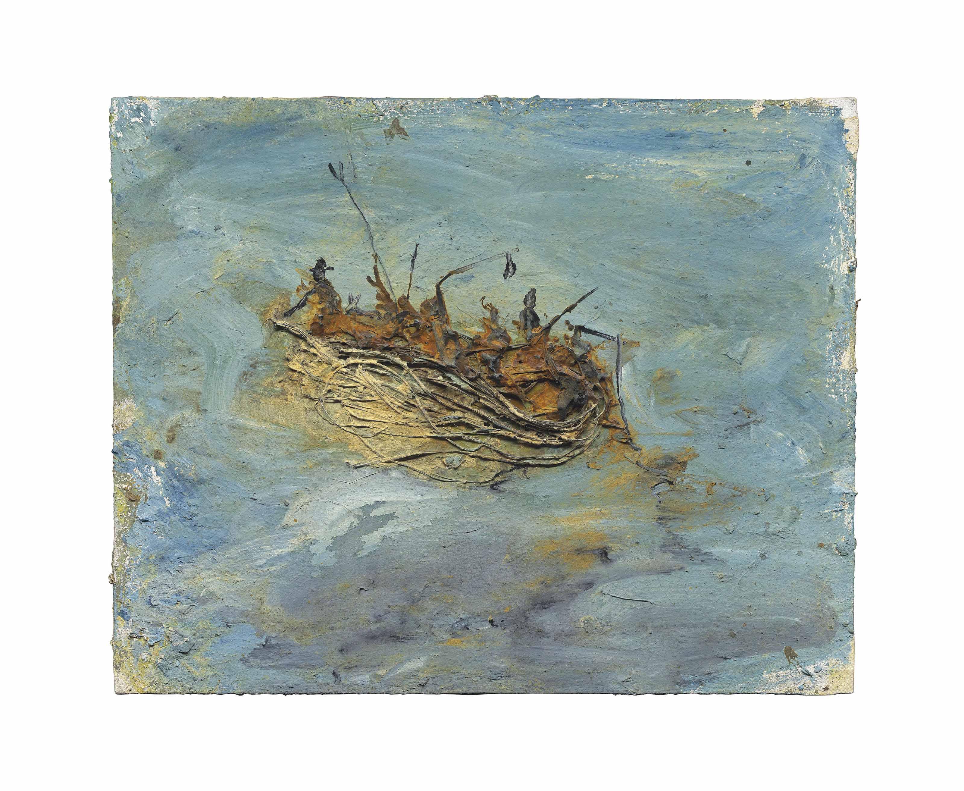 Llaüt (Boat)