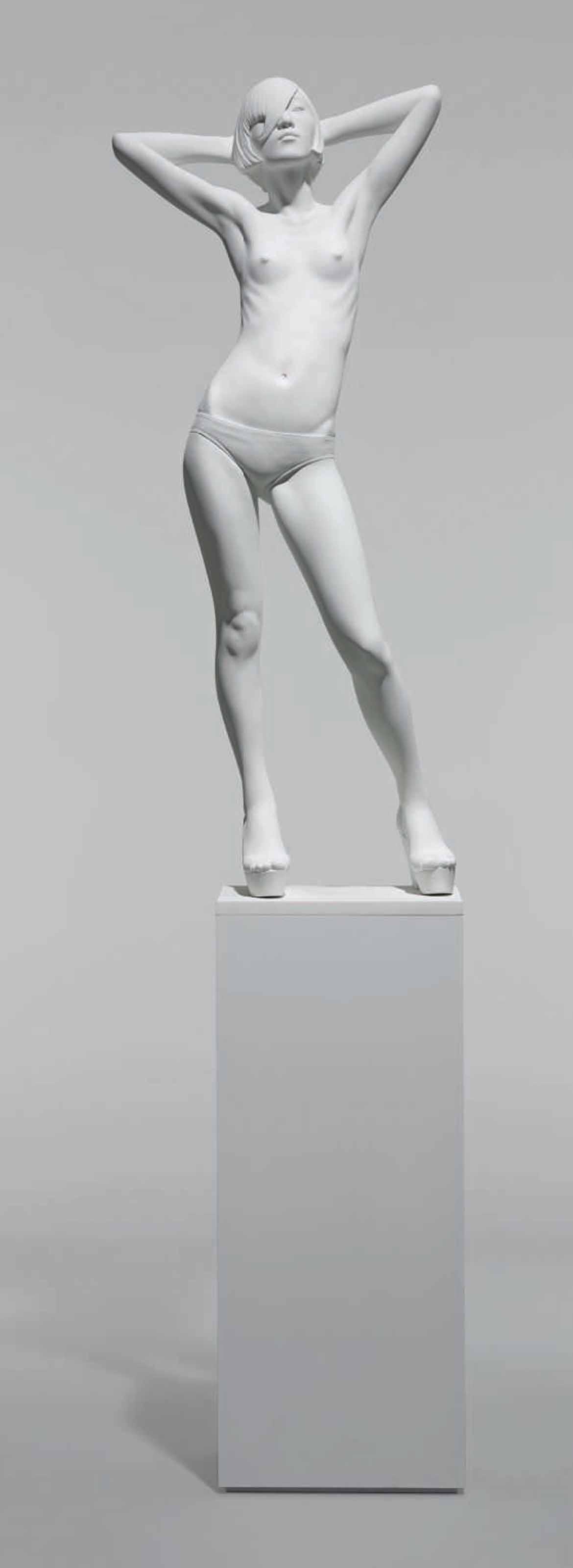 Yoko XXII