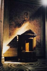 'DISCIPLES X', 2003