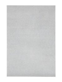 1965/1-8, Detail 2890944-2910059
