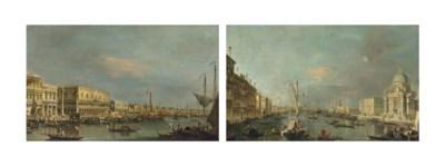 Francesco Tironi (? c. 1745-17