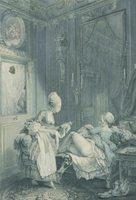 Pierre Maleuvre (1740-1803) af
