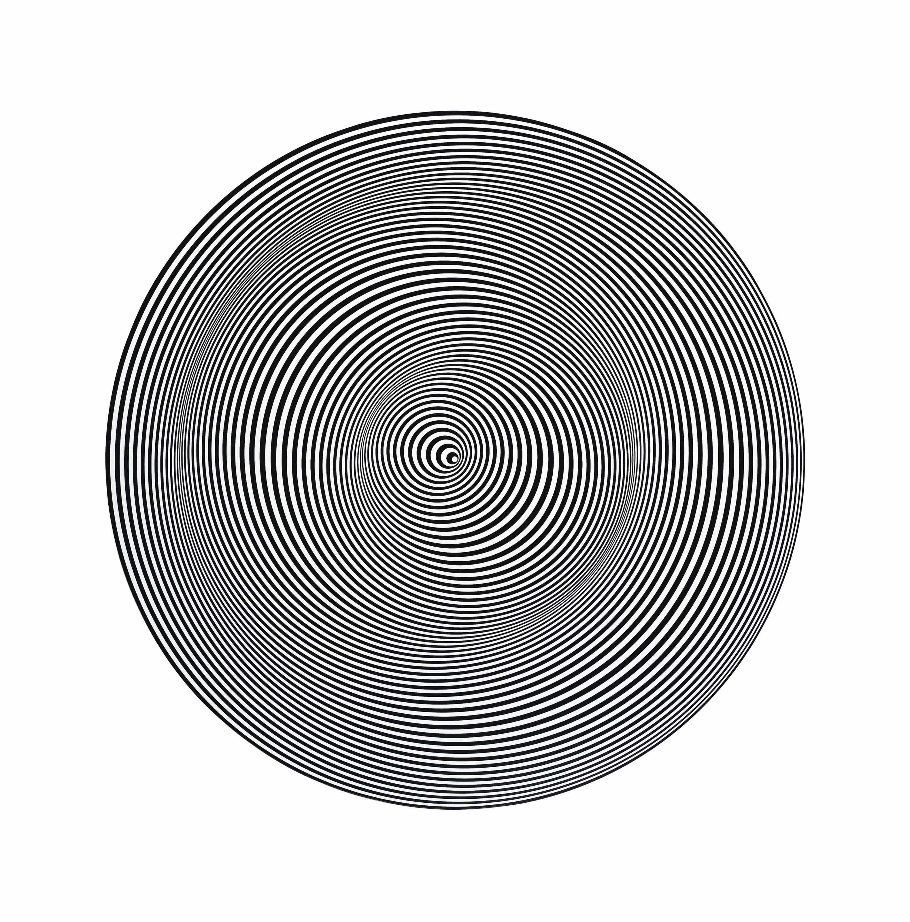 Dinamica circolare s4 (Circular dynamic s4)