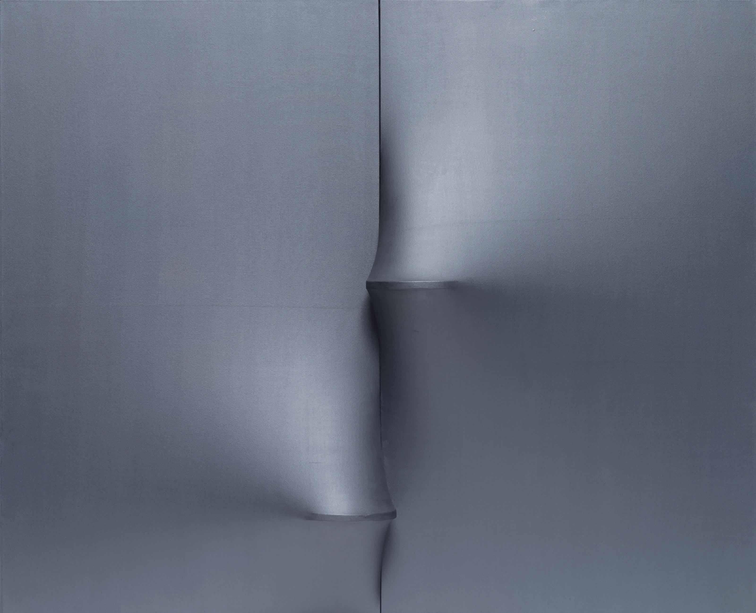 Grigio (Grey)
