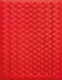 Superficie rossa