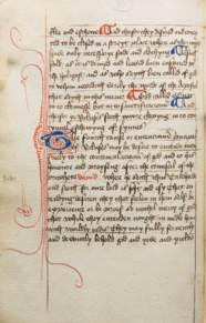 Anonymous (fl. 1414), The Mirr