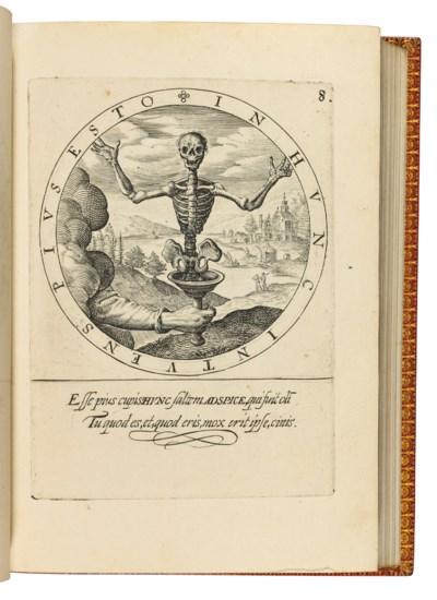ROLLENHAGEN, Gabriel (1583-161