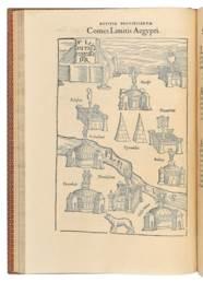 GELENIUS, Sigismund (1497-1554