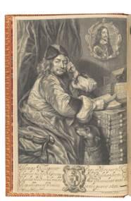 KILLIGREW, Thomas (1612-1683).