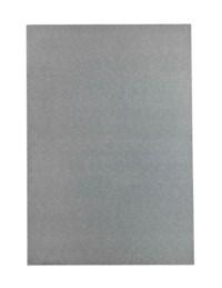 1965/1 - 8 DETAIL – 2430581-2450736