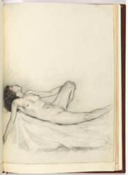 CHIMOT, Edouard (1880-1959) --