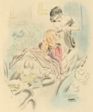 COLLOT, André (1897-1976) -- [