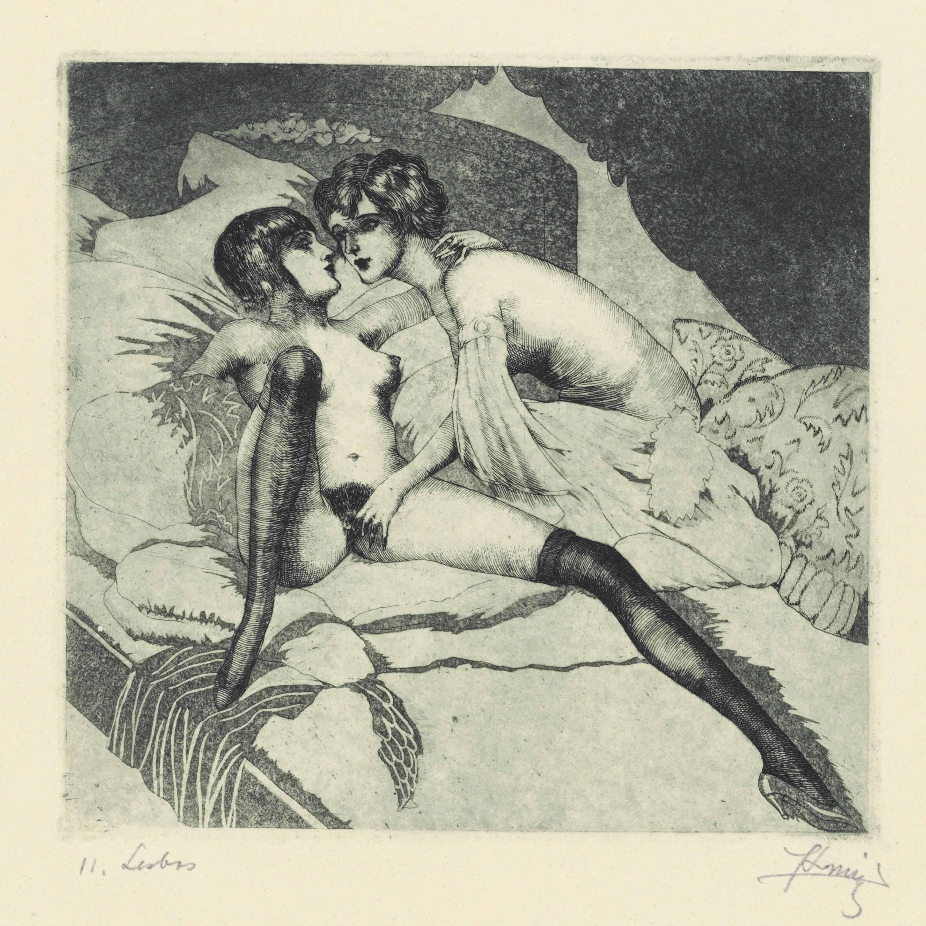 La 19eme femme hentai rpg 2013 - 3 8