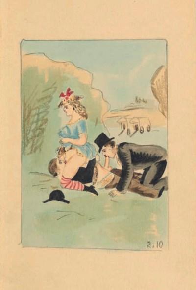 [POTTER, William Simpson (1805