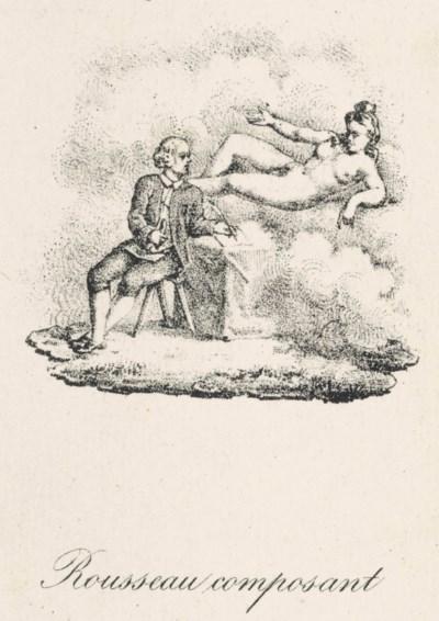 [SENAC DE MEILHAN, Gabriel (17