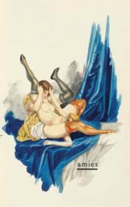 VAN MAELE, Martin (1863-1926)