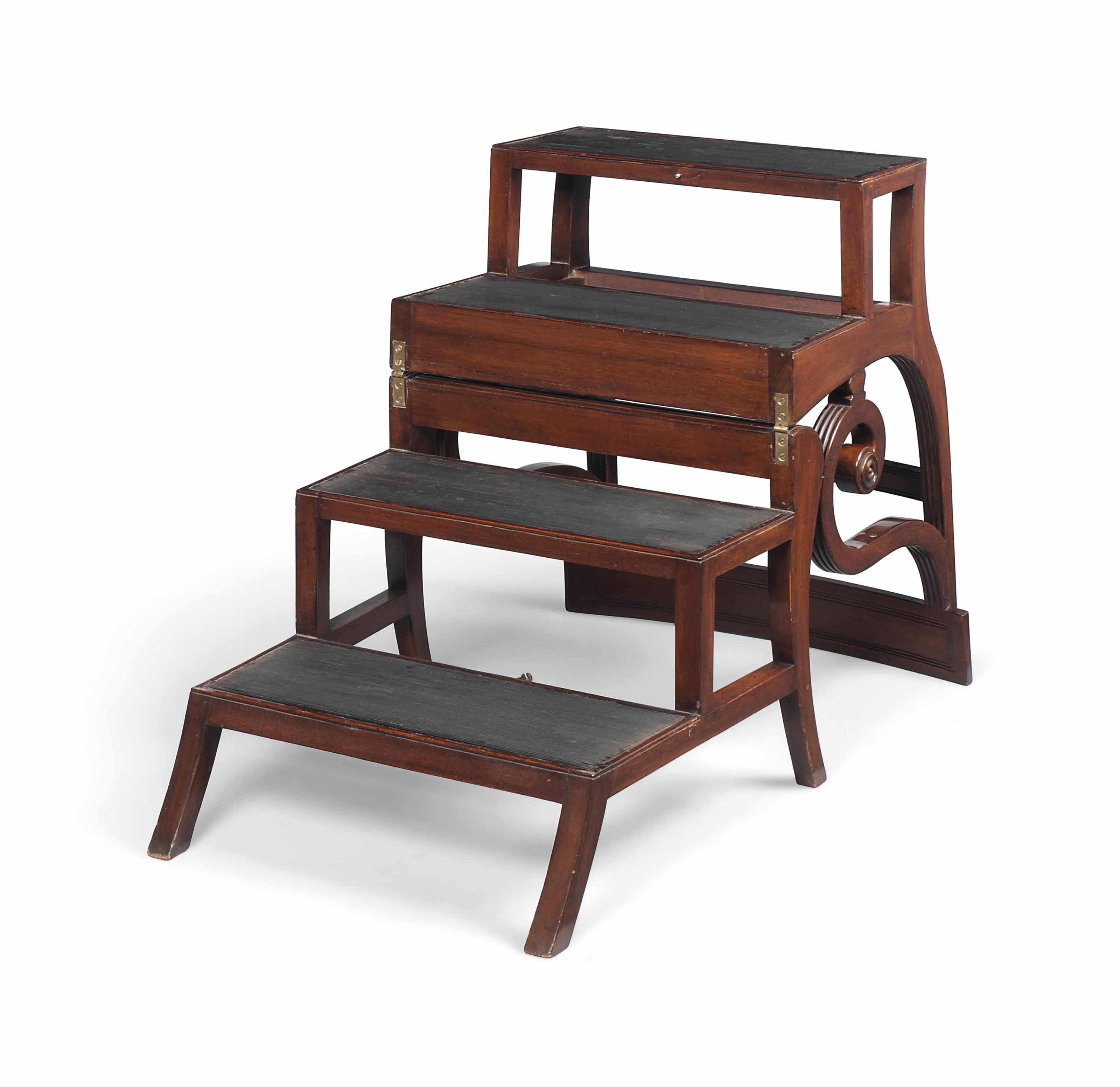 chairs b museum chase product garden chevy cafe from library furniture caf en chair by