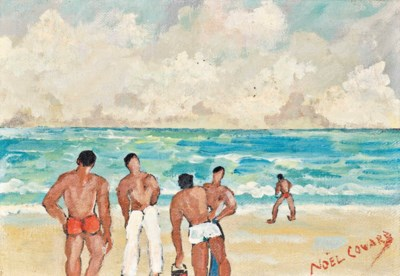 Hot Noel Coward (1899-1973) nudes (27 images) Erotica, iCloud, underwear