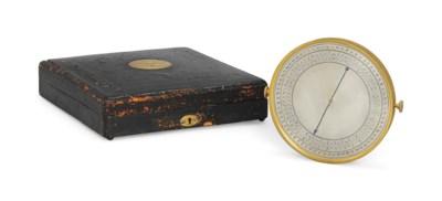 A 'Cryptographe' Cipher Machin