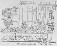 A FRENCH (TALBOT WORKSHOP) STO